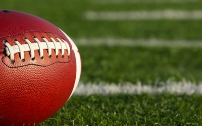 Tips for Home Owners Hosting Super Bowl Parties